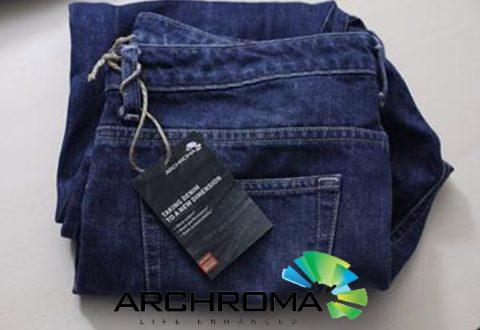 ARCHOMA-textileworldmedia