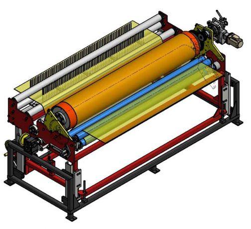 crealet-textileworldmedia (2)