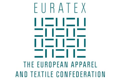 euratex-logo