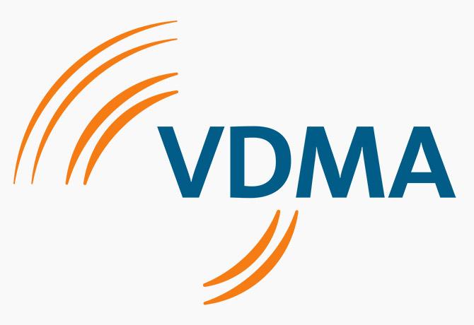 vdma-2-textileworldmedia.com