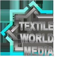 Textile world media