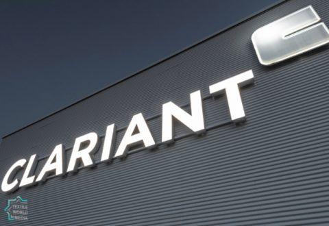 Clariant-twm