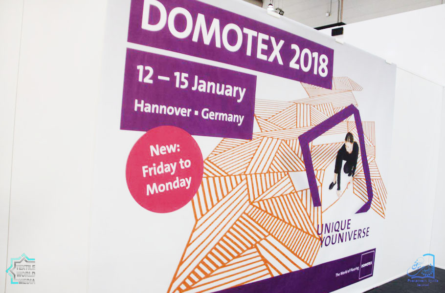 DOMOTEX-2017-TextileWorldMedia-6