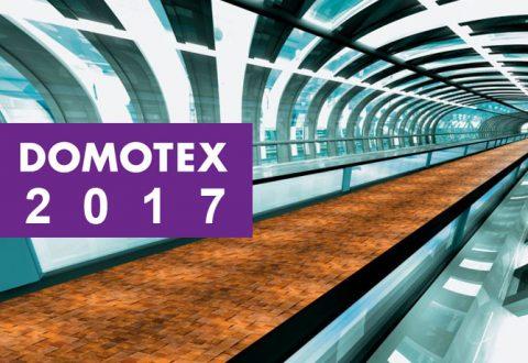 DOMOTEX-2017-gallery-TWM