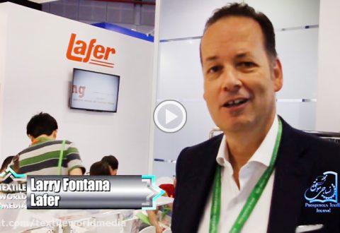 Lafer-Larry-Fontana-TWM