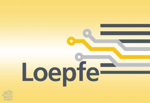 Loepfe-logo-TWM