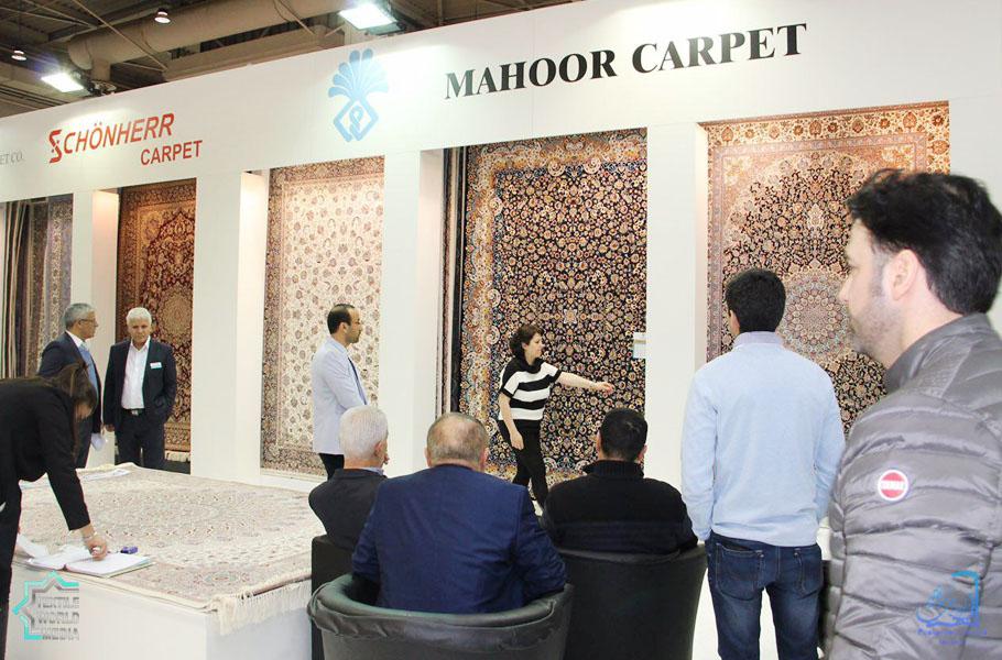 Mahoor-Carpet-DOMOTEX-2017-TextileWorldMedia-1