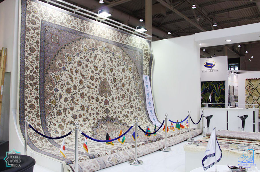 Mahoor-Carpet-DOMOTEX-2017-TextileWorldMedia-5