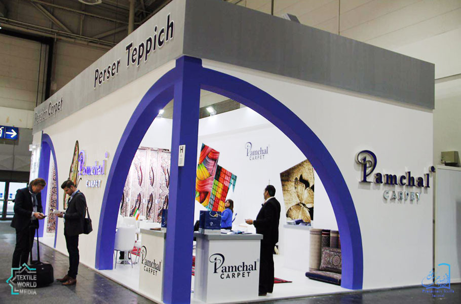 Pamchal-carpet-DOMOTEX-2017-TextileWorldMedia-2