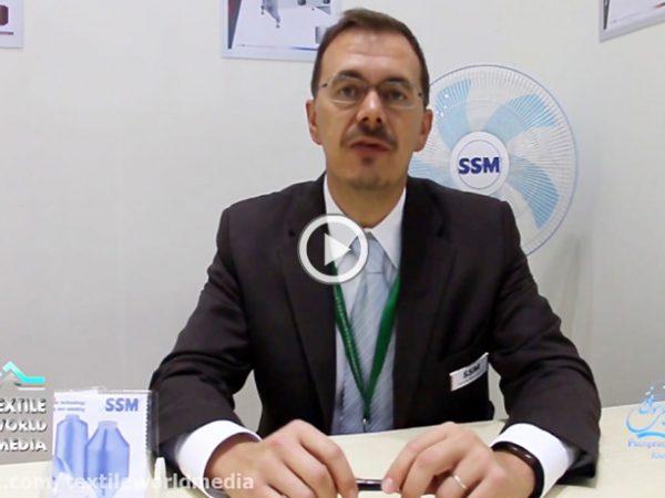 Davide Maccabruni-SSM-twm