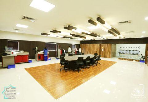 KikaniExport-Lab-uster