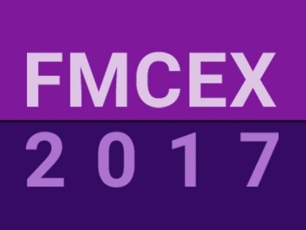 FMCEX 2017