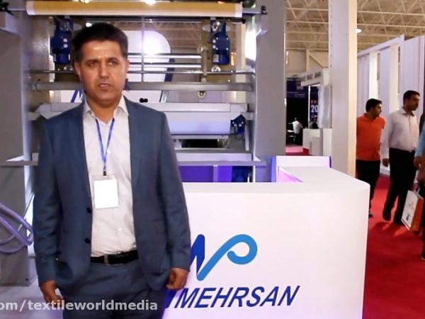 Aliasghar Mehri